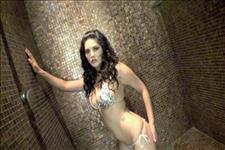 Sunny Leone Erotica Scene 2