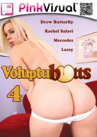 Voluptubutts 4