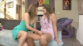 Seduced By Mommy 6 Scene 1