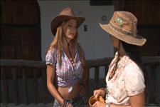 Anal Farm Girls Scene 1