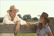 Anal Farm Girls Scene 4