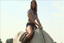 Anal Farm Girls Scene 5