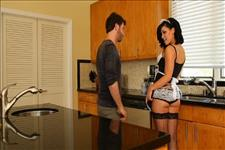 Maid To Order Scene 3