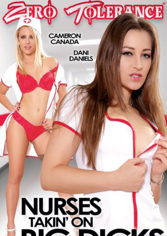 Nurses Takin