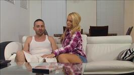 Daughters Does Daddy Scene 4