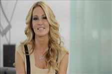 Jessica Drake's Guide To Wicked Sex Woman To Woman Scene 1