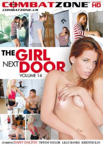 The Girl Next Door 14