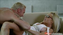 Jesse Jane Asking Price Scene 5