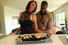 Black Anal Love 3 Scene 1