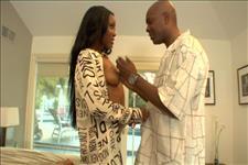 Black Anal Love 3 Scene 2