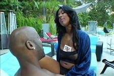 Black Anal Love 3 Scene 3