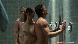 Body Heat Scene 6