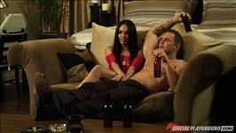 Sexy Selena Rose Scene 5
