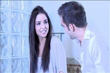 One Night Stands 3 Scene 5