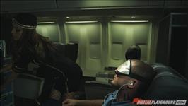 Fly Girls Scene 3