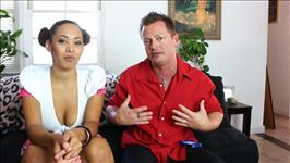 Daughter Does Daddy 2 Scene 1