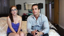 Daughter Does Daddy 2 Scene 3