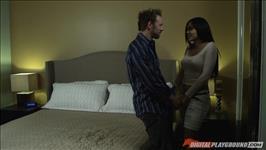 Blind Date Scene 2
