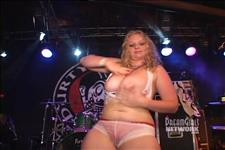 Dirtiest Contests Ever 5