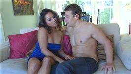 Asian Eyes For White Guys Scene 3