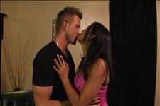 One Night Stands 4 Scene 6