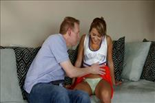 Cheerleaders Gone Bad 4 Scene 3