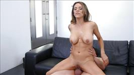 Big Tit Mother Fuckers 4