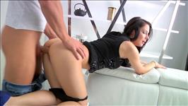 Sex And Passion 7
