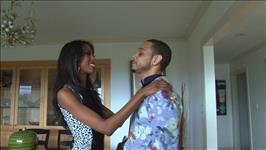 A Touch Of Ebony Scene 4