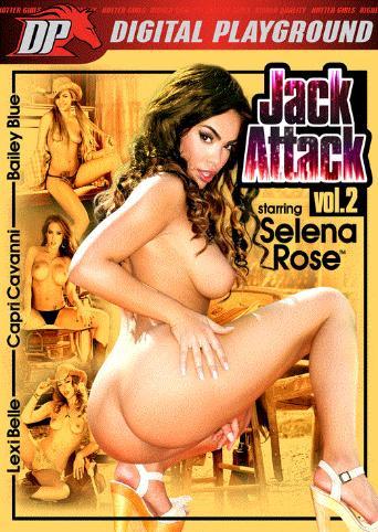 Jack Attack 2
