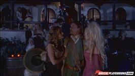 Pirates Scene 3