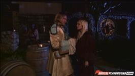 Pirates Scene 5