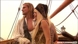 Pirates Scene 9