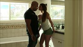 Shane Diesel's Who's Your Daddy Now 3 Scene 1