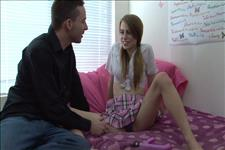 Naughty Amateurs 6 Scene 4