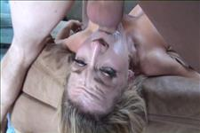 Headcase 3