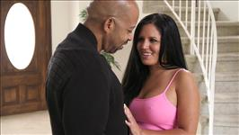 Shane Diesel's Dirty Little Babysitter 2 Scene 4