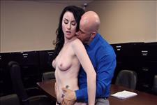 My Anal Assistant 2 Scene 2