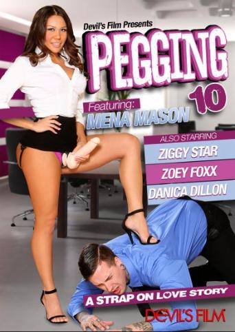 Pegging 10