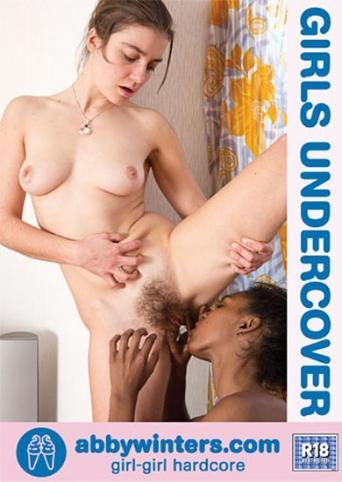 Girls Undercover
