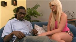 Young Chicks Chocolate Dicks 2 Scene 1
