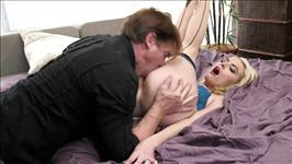 He Came Inside My Hotwife 2