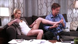 Seduction Of A Married Woman Scene 2