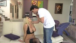 Seduction 4 Scene 2