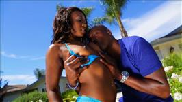 Lexington Steele's Black Panthers 4 Scene 3