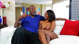 Lexington Steele's Black Panthers 4