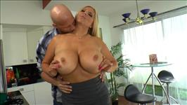 Mommy's Back 2 Scene 3