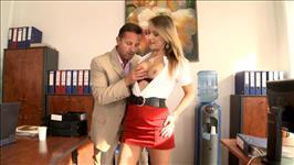 Hot Sex 3 Scene 2