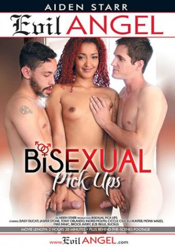 Bisexual picture thumbnails