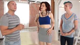 Bisexual Pick Ups Scene 1
